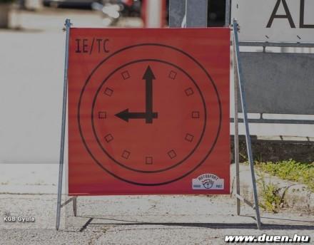 Szekesfehervar_Rallye_2017_-_elkezdodott_2