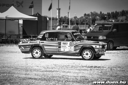 Szekesfehervar_Rallye_2017_-_elkezdodott_3
