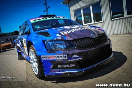 Szekesfehervar_Rallye_2017_-_elkezdodott_4