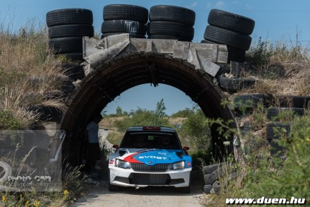 ranga_motorsport_-_murvateszt_3
