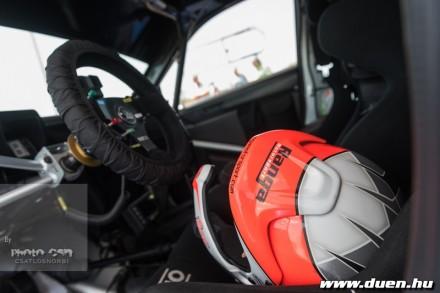 ranga_motorsport_-_murvateszt_4