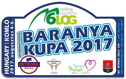 intm6log_baranya_kupa_2017_6