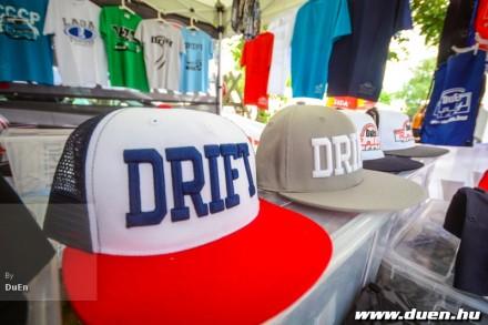 drift_matsuri_-_jelentsen_barmit_is_2