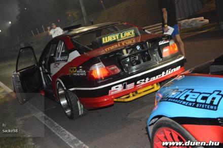 trackwood_-_az_ev_drift_versenye_2