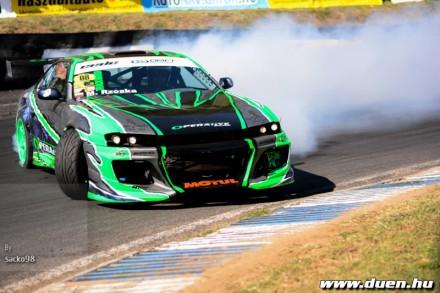 trackwood_-_az_ev_drift_versenye_4