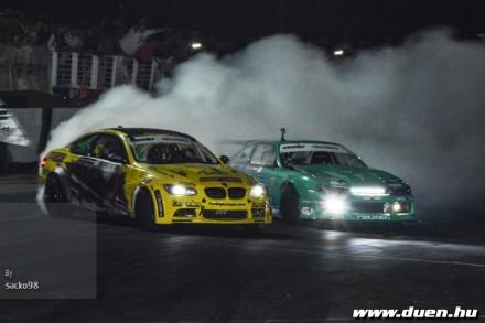 trackwood_-_az_ev_drift_versenye_5