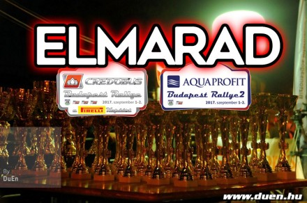 ELMARAD_A_BUDAPEST_RALLYE_1