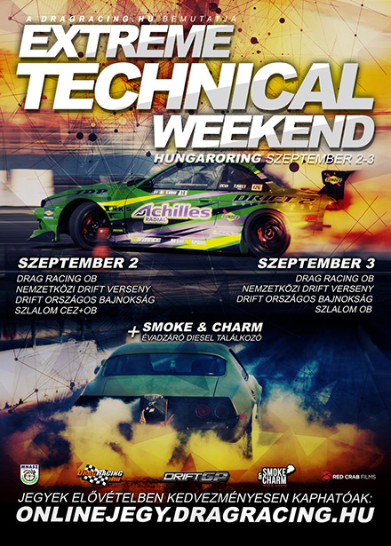 extrem_technical_weekend_2017_1