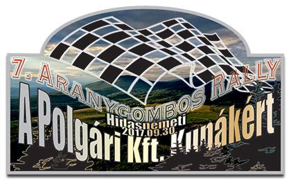7aranygombos_rally_a_polgari_kft_kupaert_2