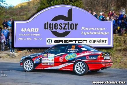 D-Gesztor_Rallye_-_elonevezesi_lista_1