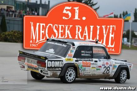 51_mecsek_rallye_-_versenykiiras_1