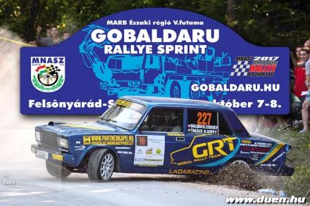 gobaldaru_rs_-_felsonyarad-sajokaza_1