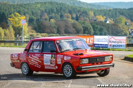 toparti_rallye_party_2017_3