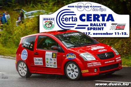 CERTA_RallySprint_-_30_eve_ujra_1