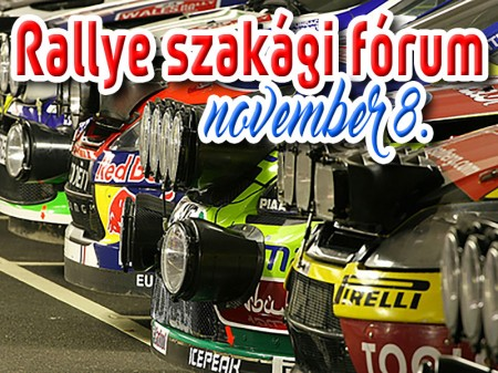 Rallye_szakagi_forum_-_november_8_1