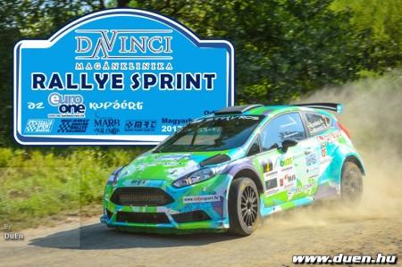 Da_VINCI_Rallye_Sprint_-_beerkezett_nevezesek_1