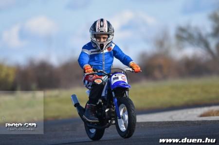gulf_racing_day_2017_5