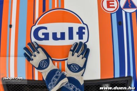 gulf_racing_day_2017_6