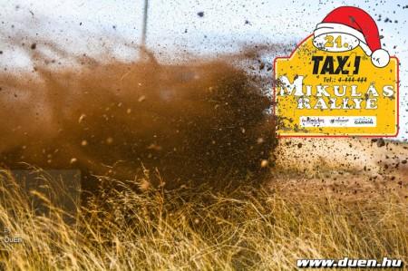 21__TAXI4_Mikulas_Rallye_1
