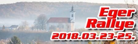 versenynaptar_tervezet_2018_1