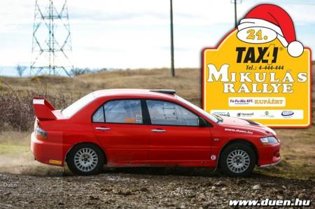 21_taxi4_mikulas_rallye_-_beerkezett_nevezesek_2