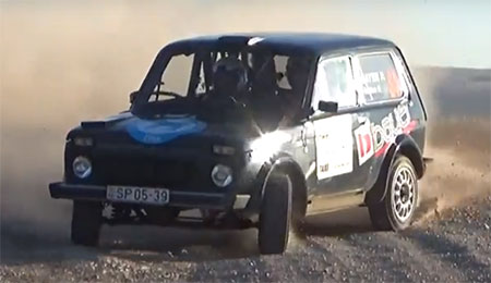mikulas_rallye_-_ofon_video_2
