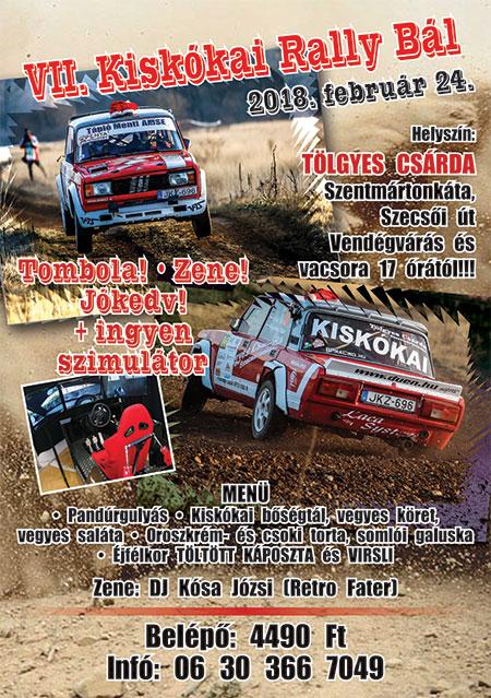 vii_kiskokai_rally_bal_1