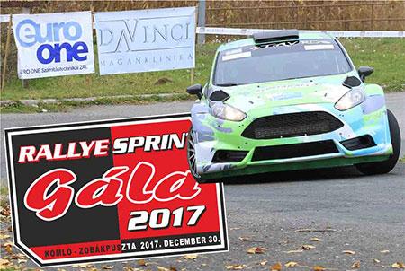 rallye_sprint_gala_2017_1