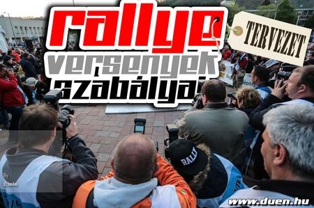 Rallye_Versenyek_Szabalyai_2018_-_tervezetek_1