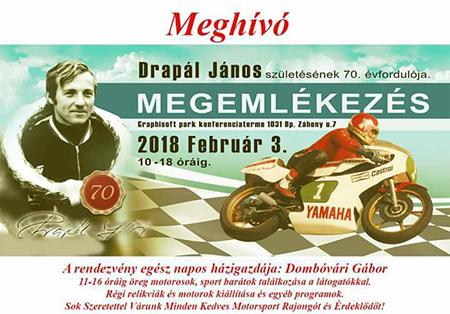 drapal_janos_megemlekezes_1