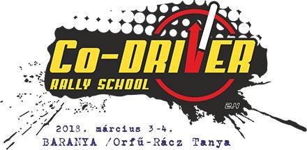 7co-driver_school_-_ujra_navigatorsuli_1