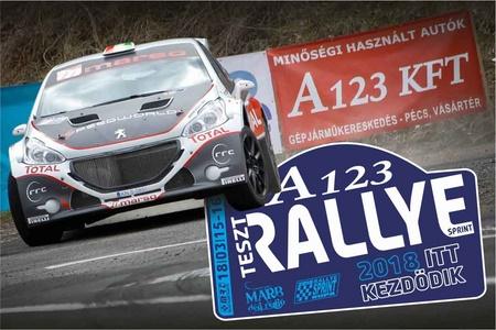 a123_teszt_rallye_2018_-_versenykiiras_tervezet_1