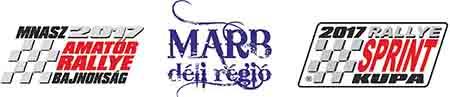 marb_deli_regio_es_sprint_dijkioszto_2017_2