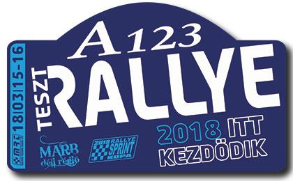 a123_teszt_rallye_-_rendezoi_interju_1