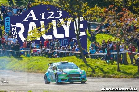 a123_teszt_rallye_-_rendezoi_interju_2