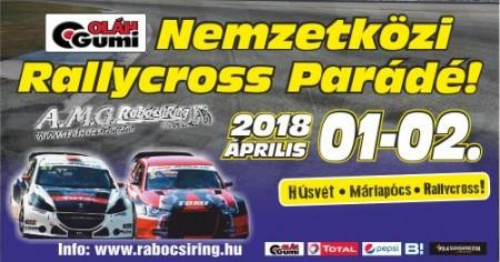rallycross_parade_2018_1