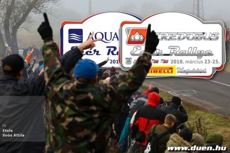 EGER_Rallye_2018_-_beerkezett_nevezesek_1