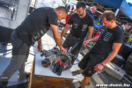 az_uj_nevunk_botka_rescue_team_5