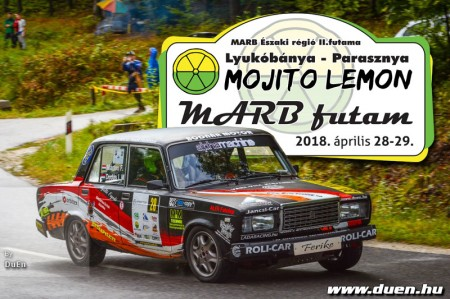 MOJITO_LEMON_MARB_futam_-_versenykiiras_1