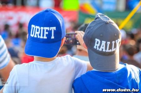 drift_games_tavaszi_adrenalin_froccs_1