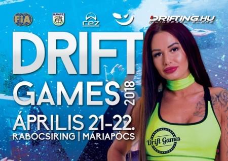 drift_games_tavaszi_adrenalin_froccs_3
