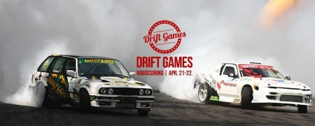 drift_games_tavaszi_adrenalin_froccs_4