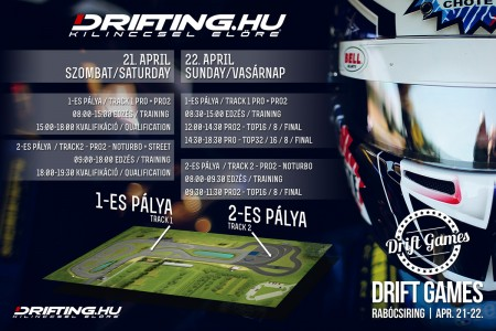 drift_games_tavaszi_adrenalin_froccs_6