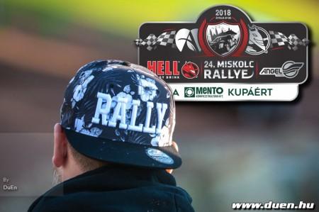 HELL_24__Miskolc_Rallye_-_1_sz_Vegrehajtasi_Utasitas_1