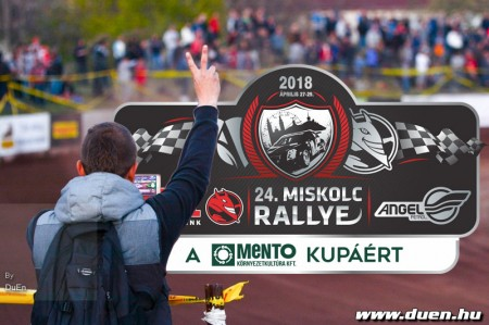 Miskolc_Rallye_2018_-_rajtszamos_listak_1