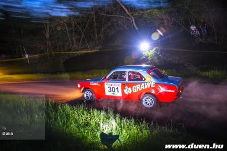 miskolc_rallye_2018_-_harom_nap_kepei_3