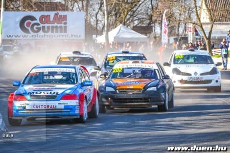 puknosdi_rallycross_parade_2018_2