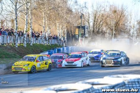 puknosdi_rallycross_parade_2018_4