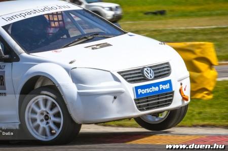 puknosdi_rallycross_parade_2018_6