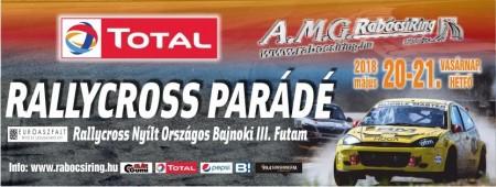 puknosdi_rallycross_parade_2018_7